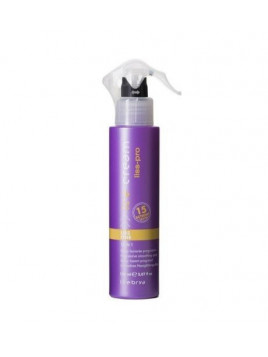 Spray lissant 15 actions LISS PERFECT LISS ONE INEBRYA