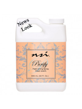 Désinfectant Purify 946 ml NSI