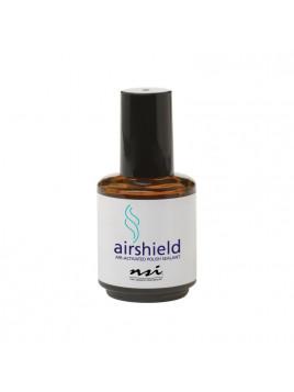 Top Coat Airshield 15 ml NSI