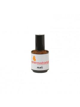 Top Coat Thermoshield NSI 15 ml