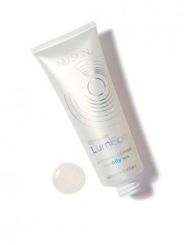Cleanser peaux grasses Ageloc® Lumispa™ Nu Skin