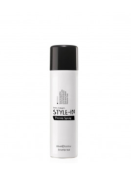 Spray thermo-protecteur STYLE-IN INEBRYA 250ML