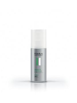 Spray volume protection chaleur PROTECT IT KADUS 150ML