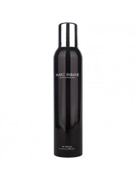 Spray tanning natural Marc Inbane 200 ml