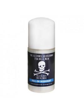 Antiperspirant Deodorant 50ml