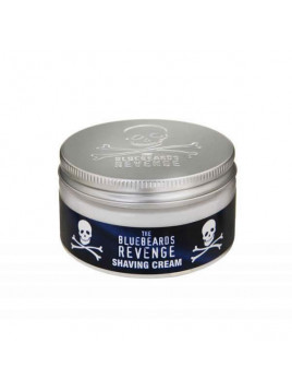 Concentrated Shaving Cream 100ml